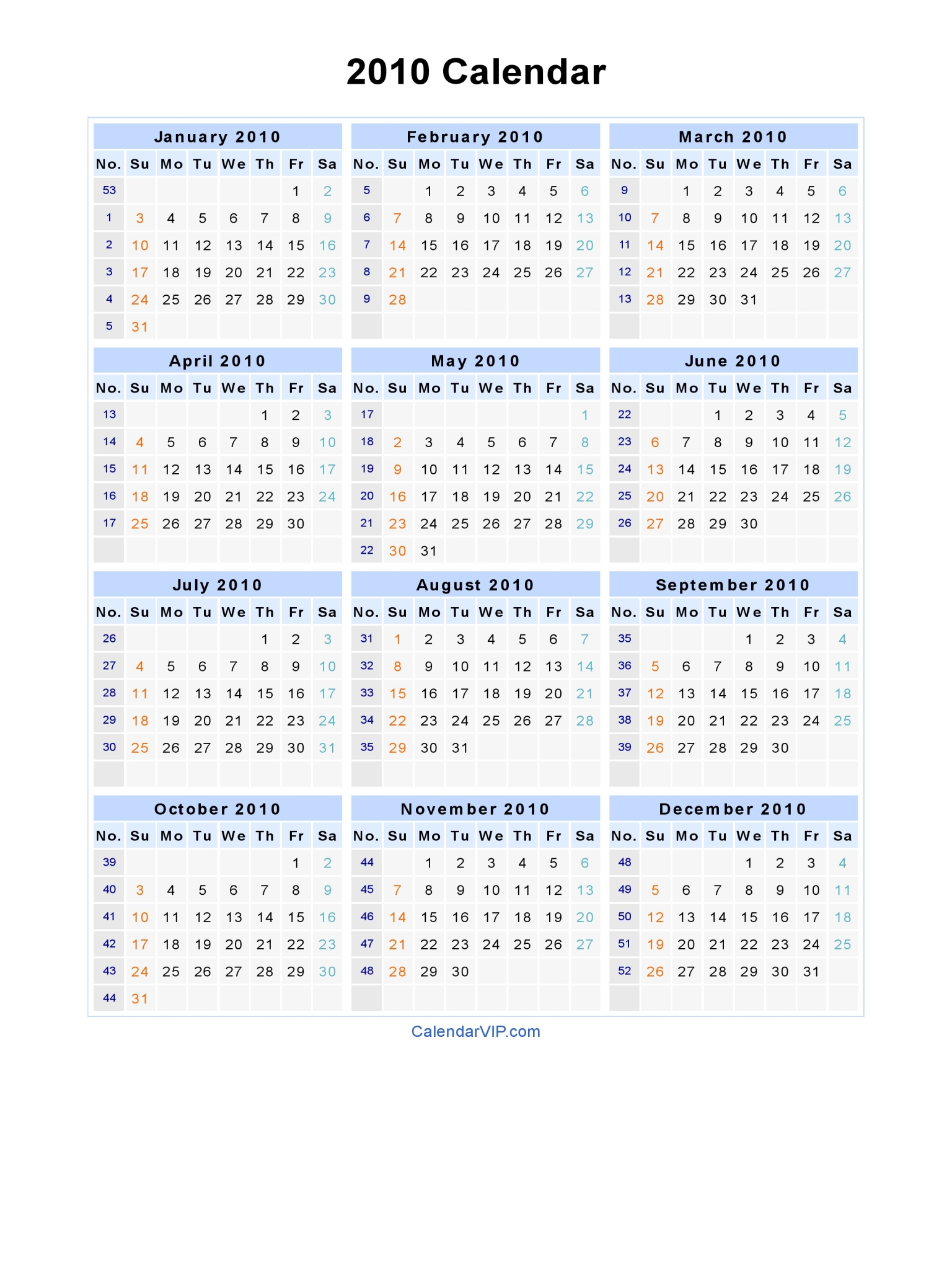 Blank Calendar Of April And May : Calendar blank printable template in pdf