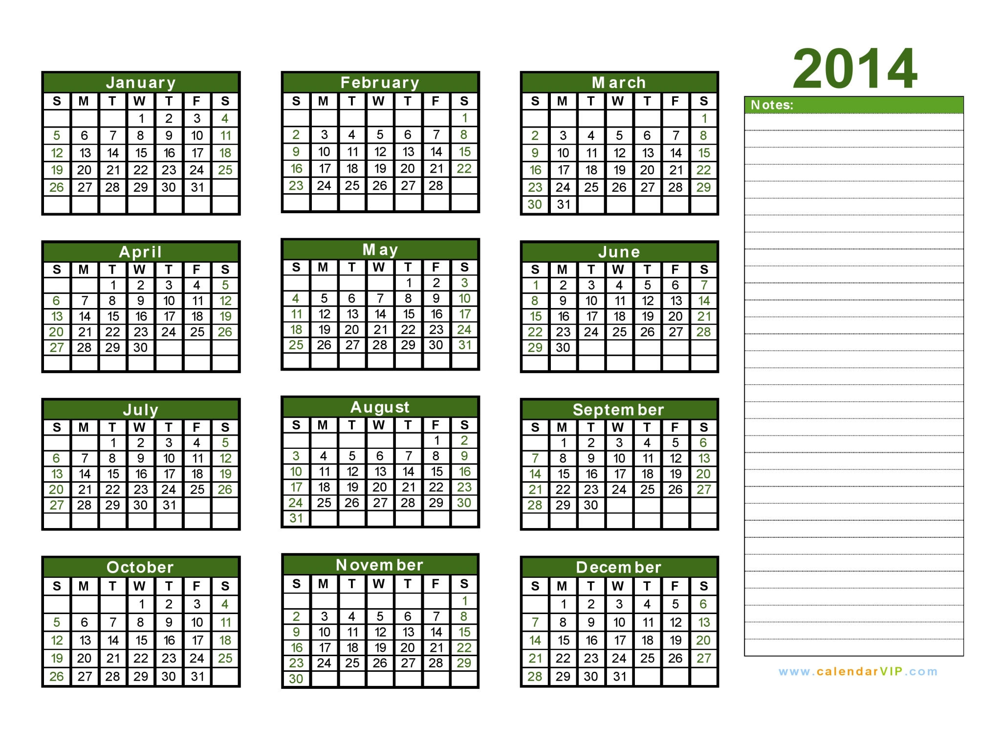 Comfortable 1.25 Button Template Tiny 10 Best Resume Writers Shaped 1st Birthday Card Template 2 Page Resume Examples Old 2013 Resume Format Examples Green2014 Printable Calendar Template 2014 Calendar   Blank Printable Calendar Template In PDF Word Excel