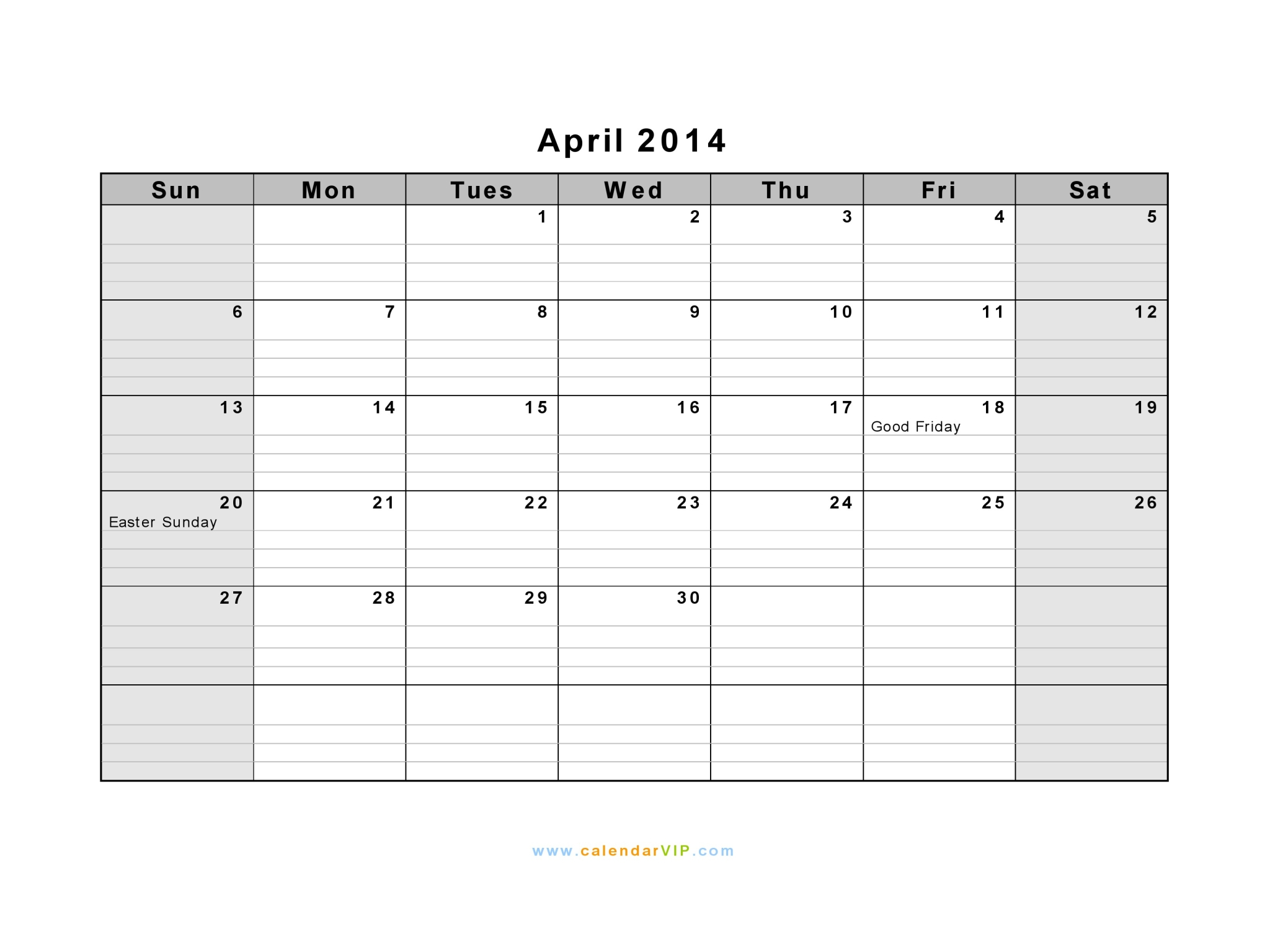 "Results Calendar April : Search results for ""blank month of april calendar"