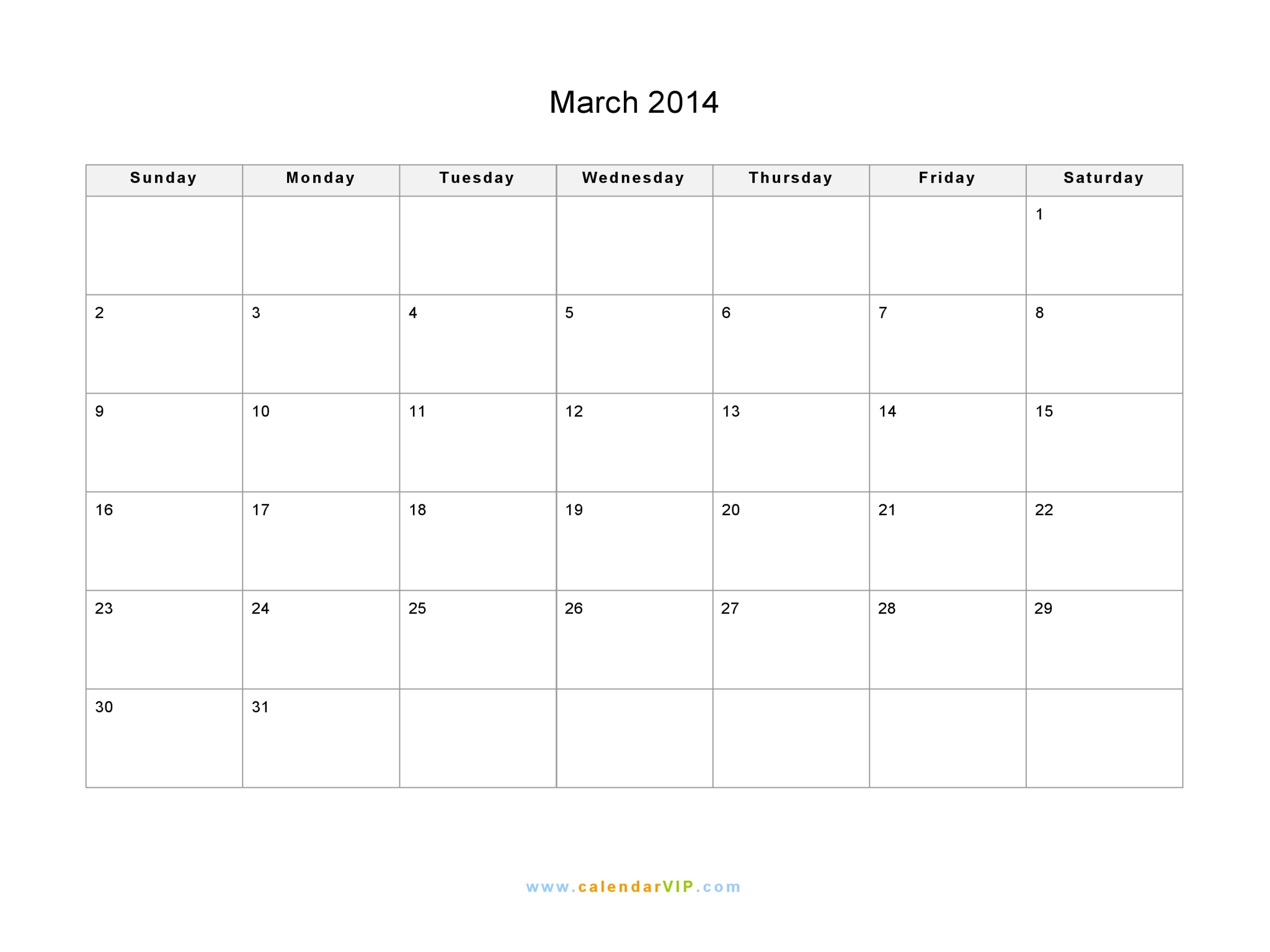 2104 calendar template march 2104 calendar template driverlayer search engine
