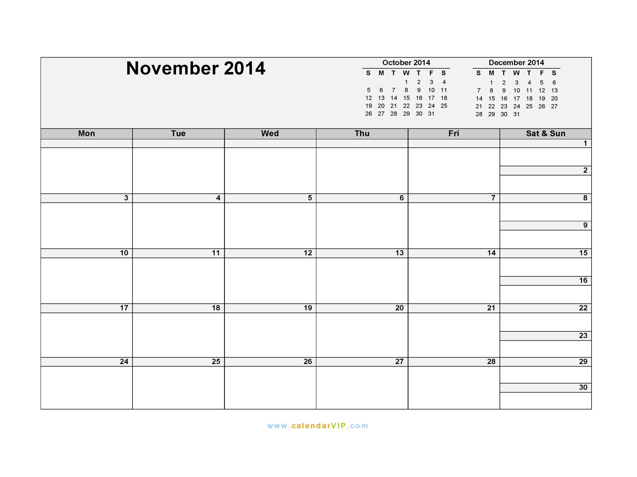 Fine 1 Page Resumes Examples Thick 1 Round Label Template Round 10 Best Resumes 1096 Template Young 120mm Fan Template Black1300 Resume Selection Criteria November 2014 Calendar   Blank Printable Calendar Template In PDF ..