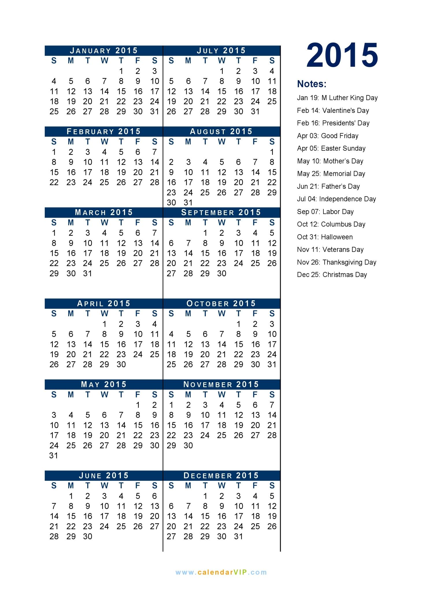 calendar 2015 uk 16 free printable word templates tearing template