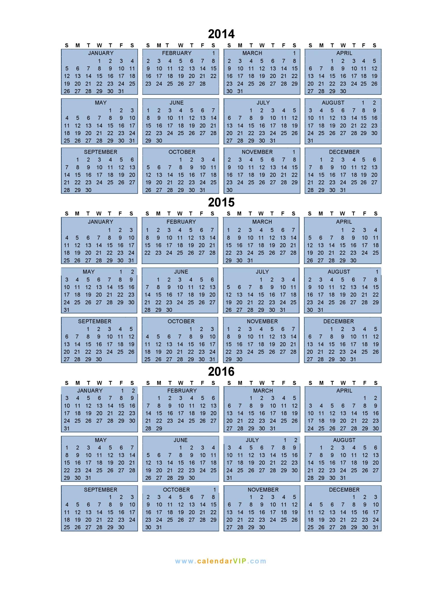 printable december 2014 calendar word template december 2014