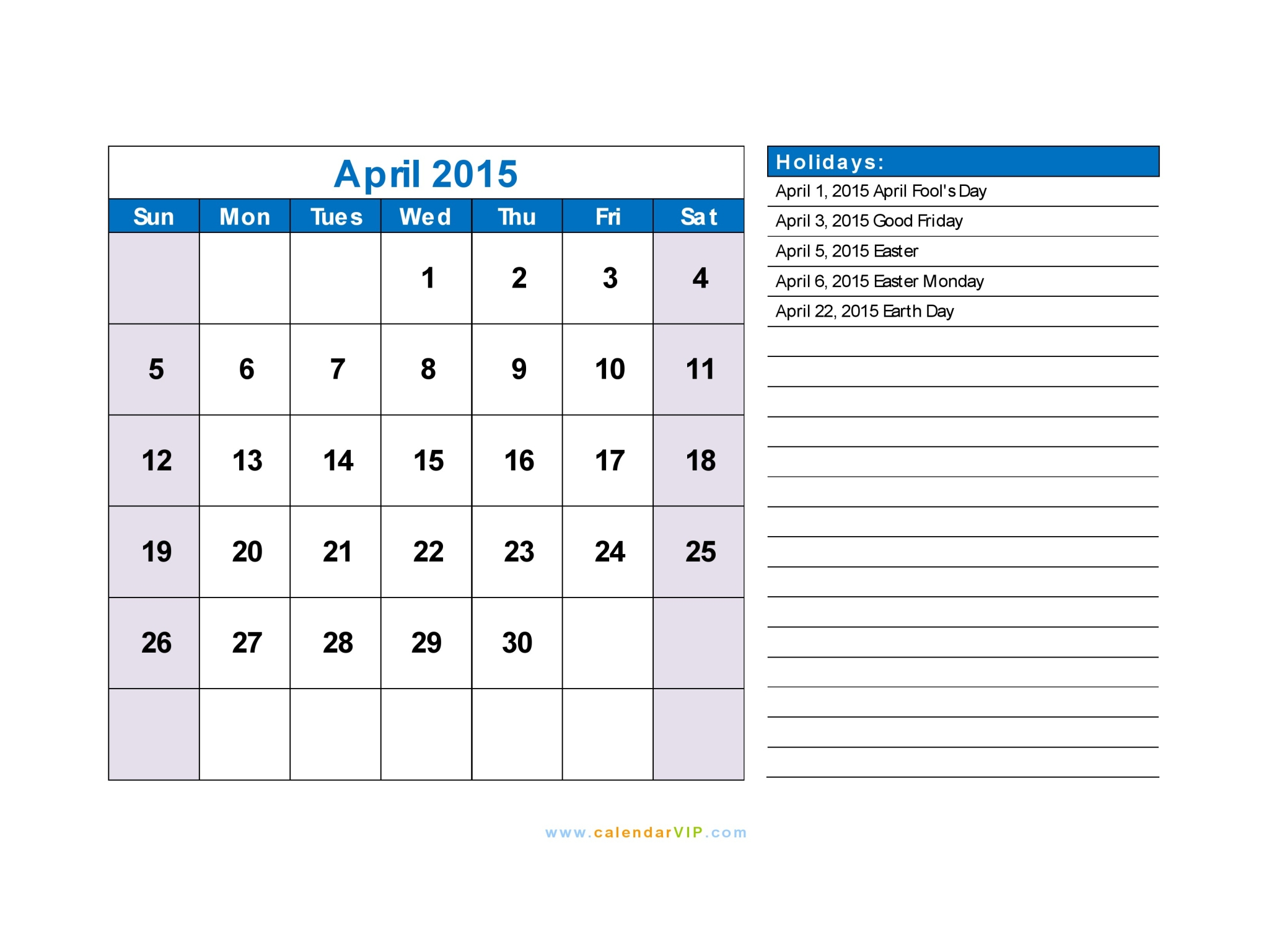 Search results for maandkalender 2015 gratis calendar 2015 for 2104 calendar template