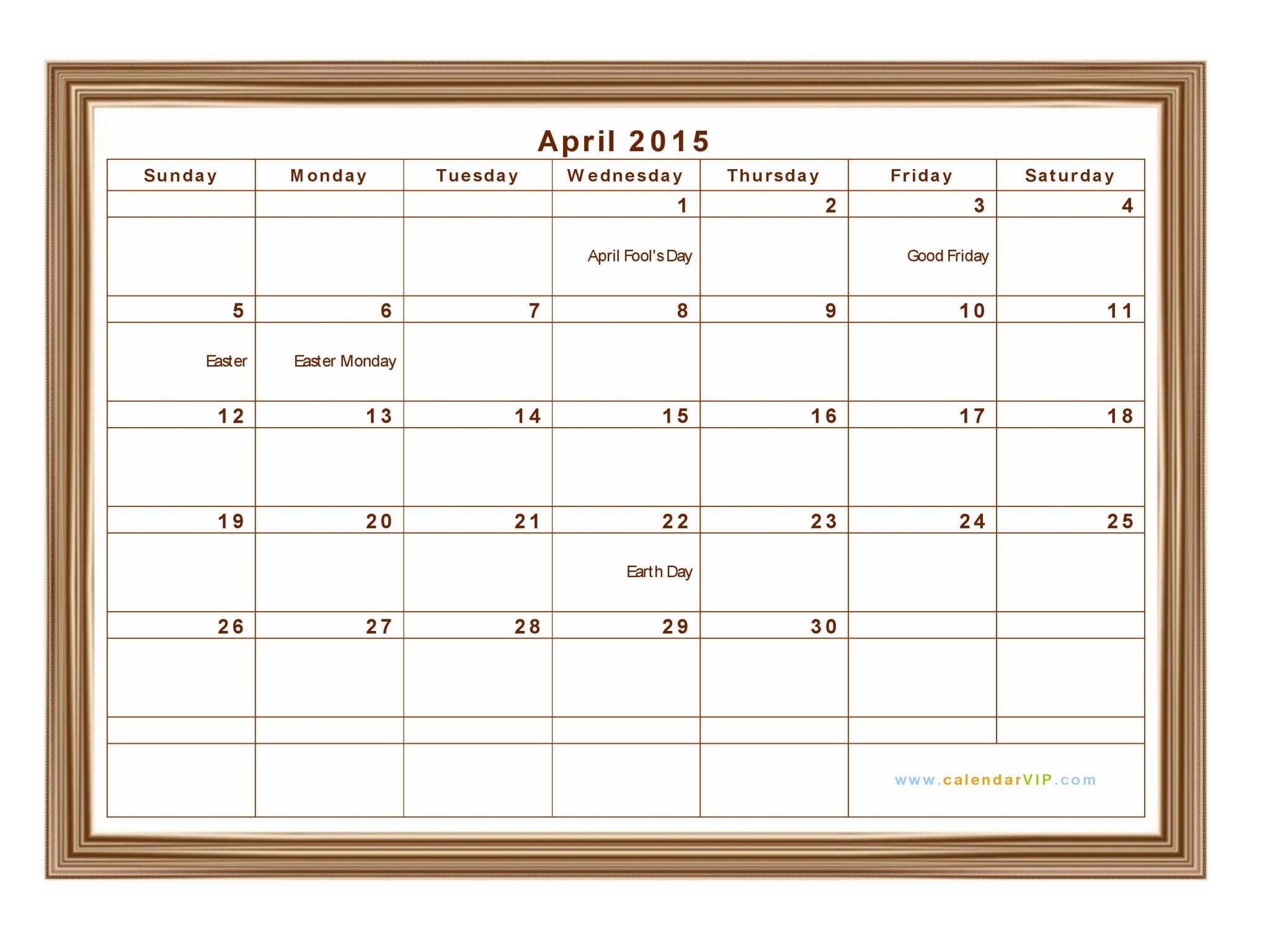 Kalender Oktober 2015 Kalender Ausdrucken Com Pictures to pin on ...
