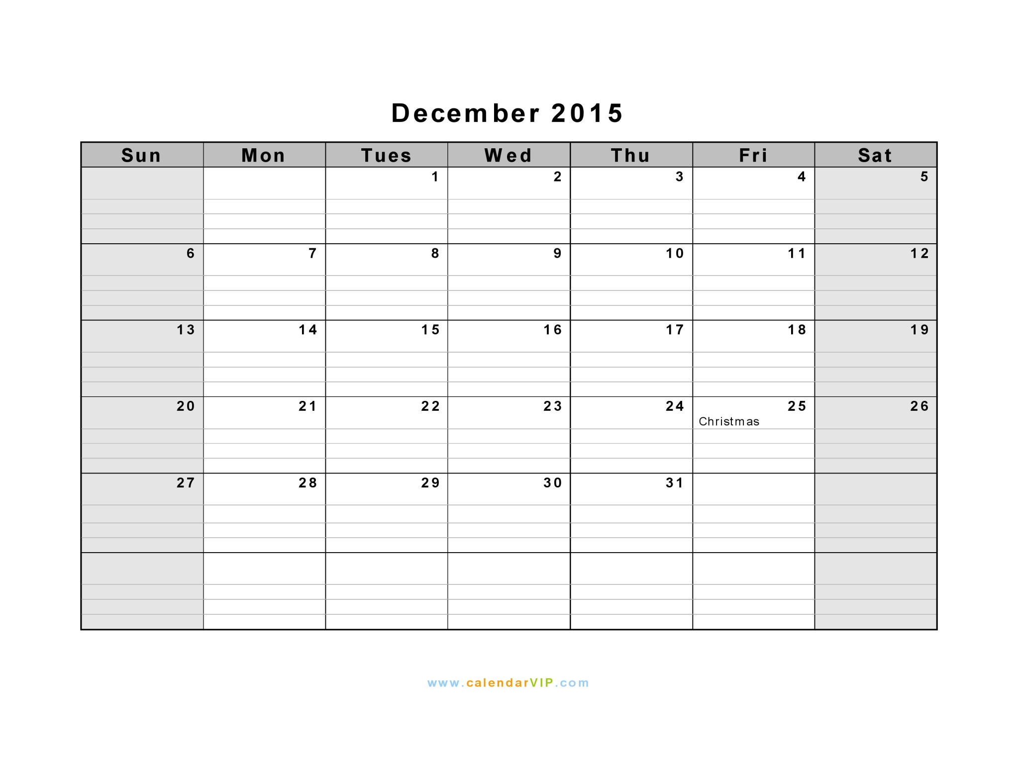 Delighted 1 Year Experience Resume Format Free Download Tall 1 Year Experienced Software Developer Resume Sample Rectangular 10 Envelope Template 10 Label Template Young 10 Steps To Writing A Resume Black100 Free Resume Templates December 2015 Calendar   Blank Printable Calendar Template In PDF ..