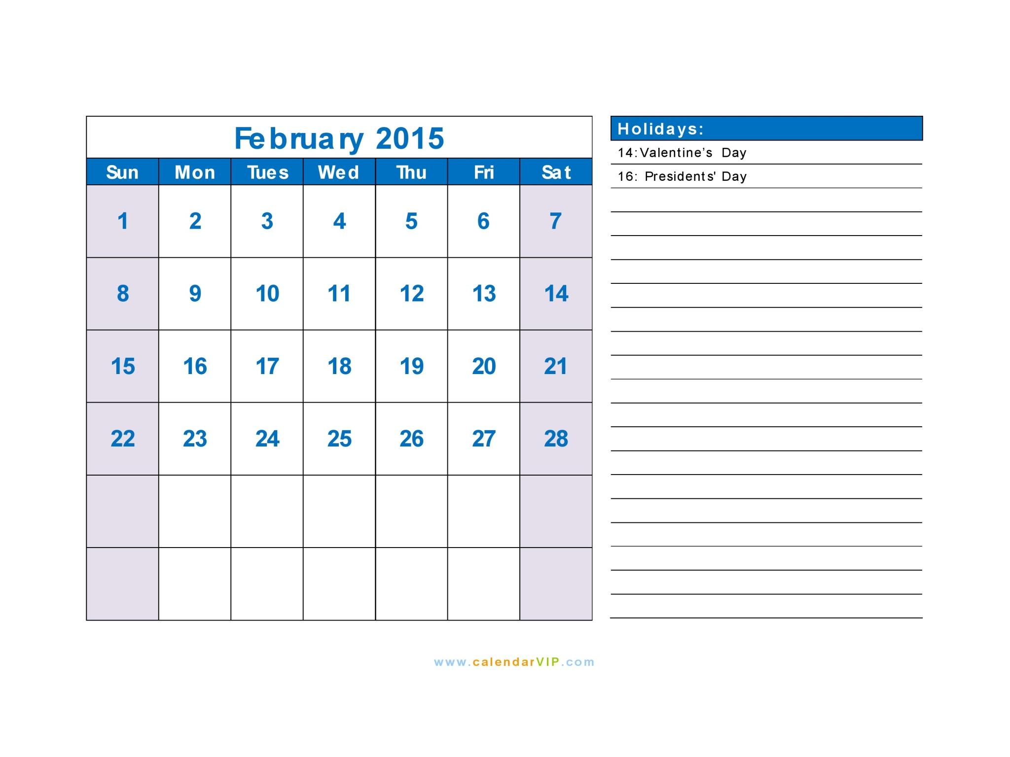 calendar template pdf - itemroshop.tk