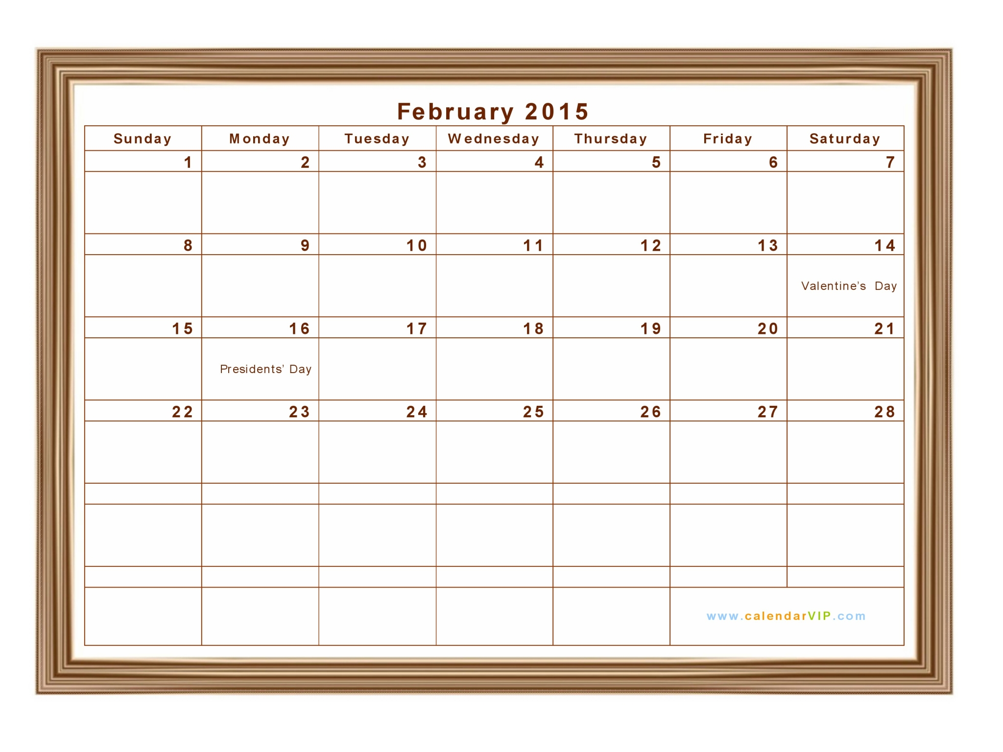 2048 x 1536 jpeg 720kB, Calendar 4 Months 2015/page/2 | Search Results ...