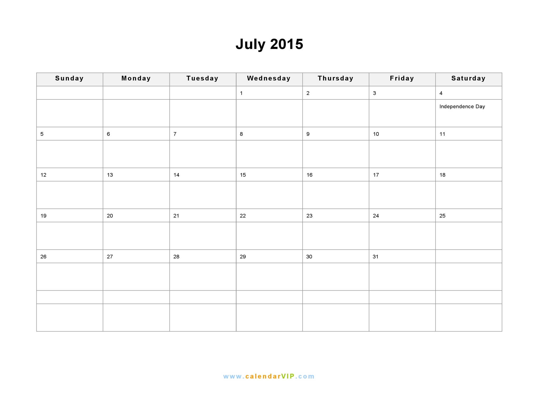 """Search Results for """"Blank May 2015 Calendar To Print/page/2 ..."""