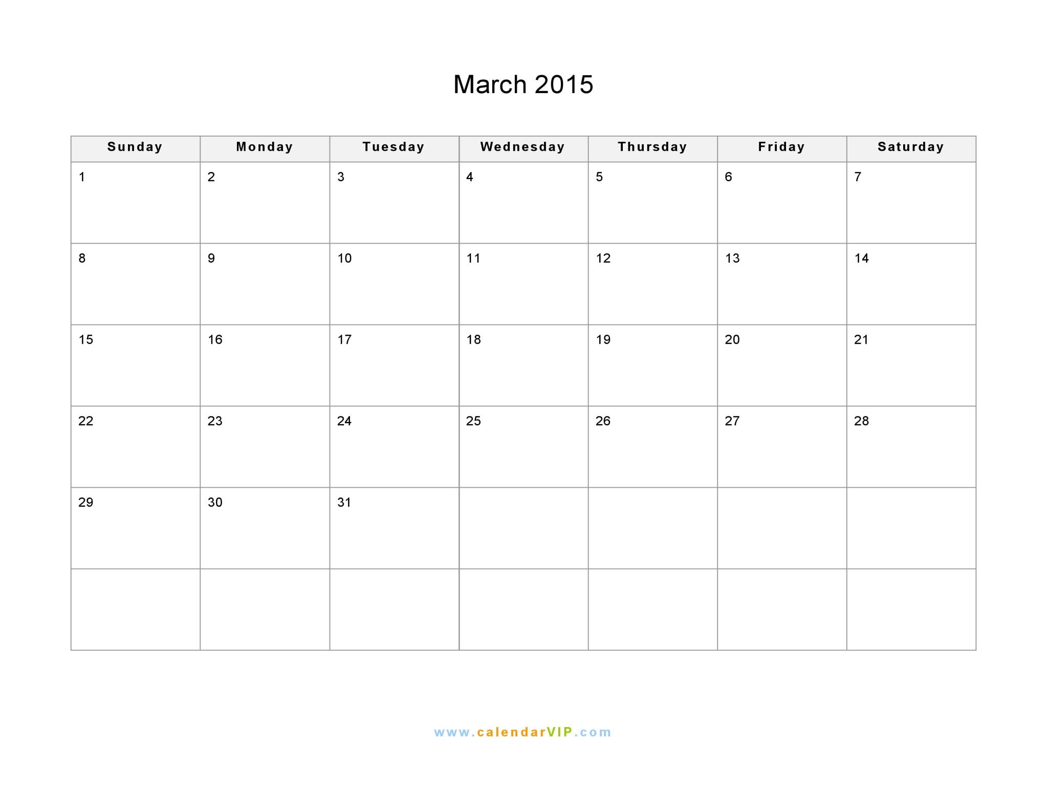 calendar 12 com